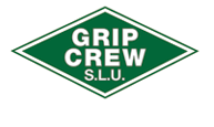 gripCrewLogo