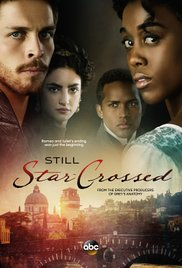 STILL STAR-CROSSED – «ROMEO & JULIETA»