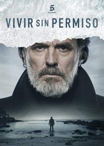 VIVIR SIN PERMISO 2ªtemp