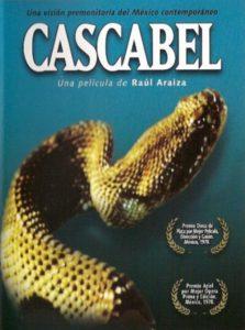 CASCABEL