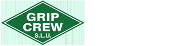 grip-crew-logo-new3